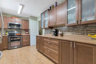 Photo 6: 2146 WILDWOOD Street in Abbotsford: Central Abbotsford House for sale : MLS®# R2590187