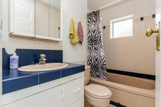 Photo 10: 1221 COTTON Drive in Vancouver: Grandview VE House for sale (Vancouver East)  : MLS®# R2119684
