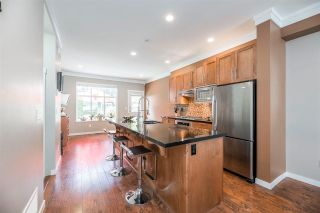 "Photo 10: 47 3009 156 Street in Surrey: Grandview Surrey Townhouse for sale in ""Kallisto"" (South Surrey White Rock)  : MLS®# R2578909"