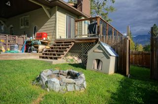 Photo 38: 1741 9TH AVENUE in Invermere: House for sale : MLS®# 2461429
