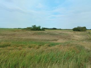 Photo 1: : Rural Beaver County Rural Land/Vacant Lot for sale : MLS®# E4239437