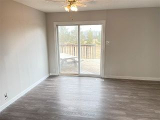 Photo 18: 27116 Twp Rd 590: Rural Westlock County House for sale : MLS®# E4242527