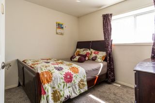 Photo 7: 31355 CONAIR Avenue in Abbotsford: Abbotsford West House for sale : MLS®# R2355680