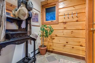 Photo 4: 199 FURRY CREEK DRIVE: Furry Creek House for sale (West Vancouver)  : MLS®# R2042762