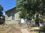 Main Photo: 2256 Broder Street in Regina: Broders Annex Residential for sale : MLS®# SK864697