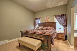 Photo 28: 216 ASPENMERE Close: Chestermere Detached for sale : MLS®# A1061512