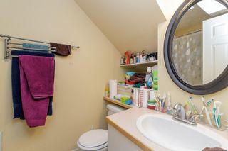 Photo 23: 3228 Hillwood Rd in : Du West Duncan Half Duplex for sale (Duncan)  : MLS®# 879353