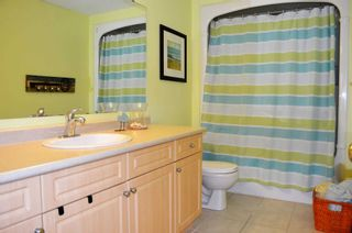Photo 17: 244 Elderberry Street: Orangeville House (2-Storey) for sale : MLS®# W5182868