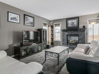 Photo 3: 362 BRIGHTONSTONE Green SE in Calgary: New Brighton House for sale : MLS®# C4004953