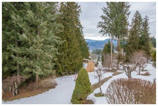 Photo 50: 2915 Canada Way in Sorrento: Cedar Heights House for sale : MLS®# 10148684