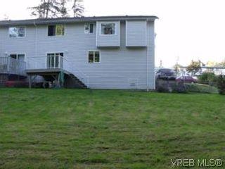 Photo 16: 6939 Larkspur Rd in SOOKE: Sk Broomhill Half Duplex for sale (Sooke)  : MLS®# 537080