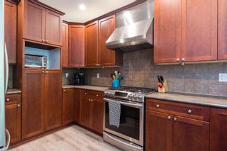 "Photo 17: 16 2281 ARGUE Street in Port Coquitlam: Citadel PQ House for sale in ""CITADEL LANDING"" : MLS®# R2623262"