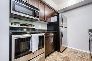Photo 8: 212 1070 MCCONACHIE Boulevard in Edmonton: Zone 03 Condo for sale : MLS®# E4247944