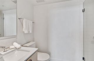 """Photo 21: 2104 680 SEYLYNN Crescent in North Vancouver: Lynnmour Condo for sale in """"Compass"""" : MLS®# R2564502"""
