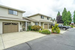 """Photo 6: 16 19270 119 Avenue in Pitt Meadows: Central Meadows Townhouse for sale in """"McMyn Estates"""" : MLS®# R2611594"""