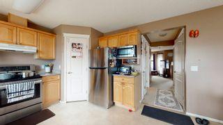 Photo 11: 63 3380 28A Avenue in Edmonton: Zone 30 Townhouse for sale : MLS®# E4262279