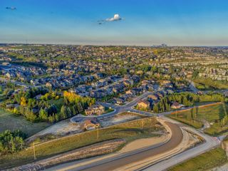 Photo 11: 15 Spring Glen View in Calgary: Springbank Hill Residential Land for sale : MLS®# A1147740