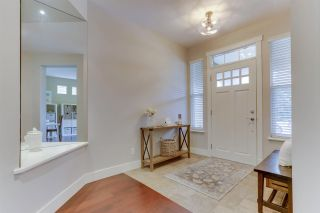 """Photo 2: 14246 36A Avenue in Surrey: Elgin Chantrell House for sale in """"SOUTHPORT"""" (South Surrey White Rock)  : MLS®# R2472725"""