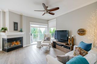 """Photo 14: 50 2979 PANORAMA Drive in Coquitlam: Westwood Plateau Townhouse for sale in """"DEERCREST ESTATES"""" : MLS®# R2562091"""