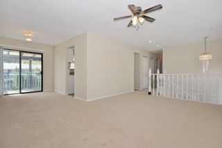Photo 3: 3139 CORONATION Court in Abbotsford: Abbotsford West House for sale : MLS®# R2052497