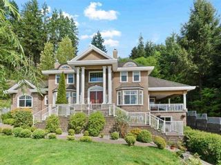 """Photo 4: 255 ALPINE Drive: Anmore House for sale in """"ANMORE ESTATES"""" (Port Moody)  : MLS®# R2602462"""