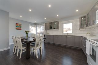 Photo 4: 7760 85 Avenue in Edmonton: Zone 18 House for sale : MLS®# E4228465
