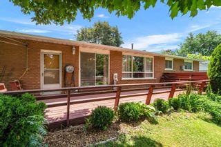 Photo 31: 220 Simon Street: Shelburne House (Bungalow) for sale : MLS®# X5295390