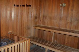 Photo 18: 127 1025 Inverness Rd in Saanich: SE Quadra Condo for sale (Saanich East)  : MLS®# 698930