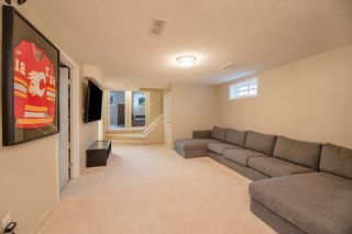 Photo 27: 2819 42 Street SW in Calgary: Glenbrook Detached for sale : MLS®# A1149290