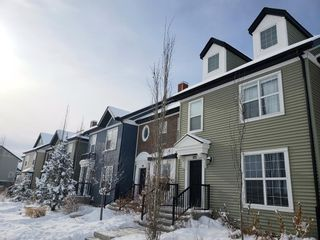 Photo 3: 373 Legacy Boulevard SE in Calgary: Legacy Row/Townhouse for sale : MLS®# A1068607