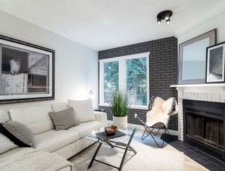 Photo 2: 16 32705 FRASER Crescent in Mission: Mission BC Townhouse for sale : MLS®# R2489759