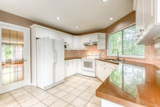 """Photo 8: 3318 ROBSON Drive in Coquitlam: Hockaday House for sale in """"HOCKADAY"""" : MLS®# R2473604"""