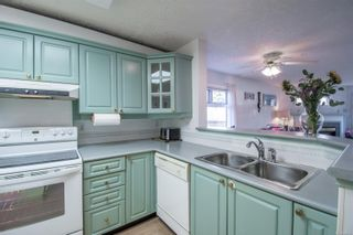 Photo 6: 101 1083 Tillicum Rd in : Es Kinsmen Park Condo for sale (Esquimalt)  : MLS®# 854172