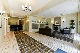 "Photo 15: 315 10180 153 Street in Surrey: Guildford Condo for sale in ""Charlton Park"" (North Surrey)  : MLS®# R2292035"