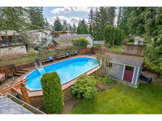 Photo 34: 4662 197 Street in Langley: Langley City House for sale : MLS®# R2561402