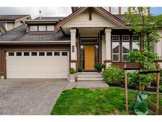 Photo 3: 7044 200B Street in Langley: Willoughby Heights House for sale : MLS®# R2617576