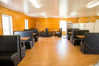Photo 3: Mission Hill Campground in St. Louis RM No. 431: Commercial for sale : MLS®# SK855719