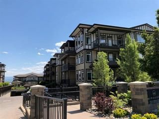 Photo 1: 2208 3843 Brown Road in West Kelowna: WEC - West Bank Centre House for sale : MLS®# 10200141
