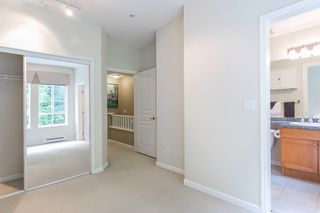 """Photo 16: 22 5605 HAMPTON Place in Vancouver: University VW Townhouse for sale in """"THE PEMBERLEY"""" (Vancouver West)  : MLS®# R2121869"""