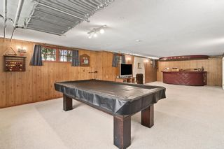 Photo 23: 4123 Cypress Street in Vancouver: Shaughnessy House for sale (Vancouver West)  : MLS®# R2485122