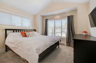 "Photo 11: 24 13260 236 Street in Maple Ridge: Silver Valley Townhouse for sale in ""Rock Ridge"" : MLS®# R2508070"