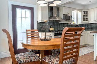 Photo 8: 2 Kirknewton Road in Toronto: Caledonia-Fairbank House (2-Storey) for sale (Toronto W03)  : MLS®# W4832621