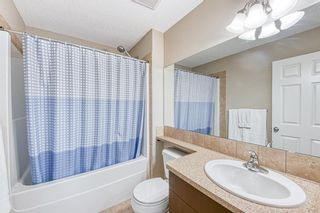 Photo 23: 118 Panamount Road NW in Calgary: Panorama Hills Detached for sale : MLS®# A1127882
