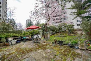 """Photo 4: 1502 2060 BELLWOOD Avenue in Burnaby: Brentwood Park Condo for sale in """"Vantage Point"""" (Burnaby North)  : MLS®# R2559531"""