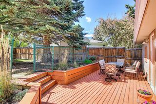 Photo 41: 2 Kelwood Crescent SW in Calgary: Glendale Detached for sale : MLS®# A1114771