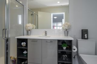 """Photo 19: 510 3581 ROSS Drive in Vancouver: University VW Condo for sale in """"VIRTUOSO"""" (Vancouver West)  : MLS®# R2614192"""