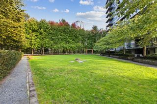 """Photo 19: 205 660 NOOTKA Way in Port Moody: Port Moody Centre Condo for sale in """"Nahanni"""" : MLS®# R2621346"""