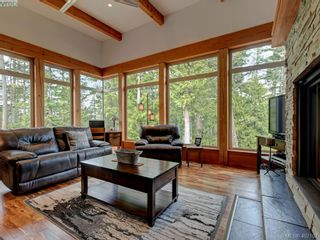 Photo 7: 6555 East Sooke Rd in SOOKE: Sk East Sooke House for sale (Sooke)  : MLS®# 808797