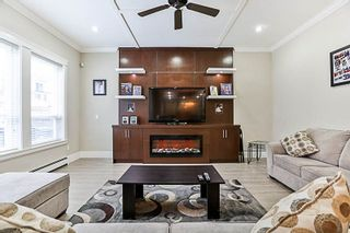 "Photo 8: 5944 139 Street in Surrey: Sullivan Station House for sale in ""SULLIVAN STATION"" : MLS®# R2245377"
