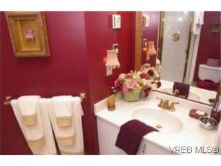 Photo 8:  in VICTORIA: Vi Jubilee Half Duplex for sale (Victoria)  : MLS®# 457901